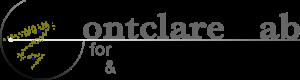 Montclare Lab