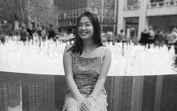 Isabel Shon